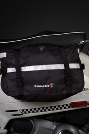 Buy the pannier bags online at Moto Est. Australia 3