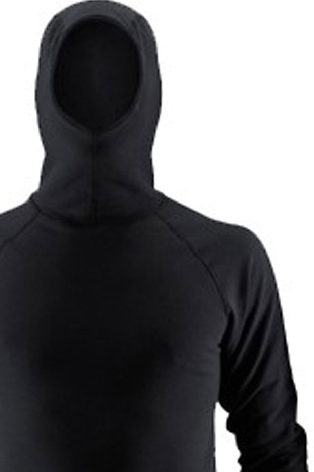 Buy the underhoody online at Moto Est. Australia