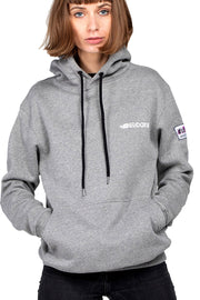 Buy the julia hoodie online at Moto Est. Australia