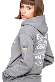 Buy the julia hoodie online at Moto Est. Australia 3