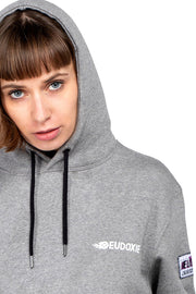 Buy the julia hoodie online at Moto Est. Australia 5