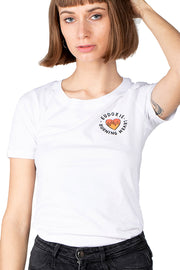 Buy the marie fitted t shirt online at Moto Est. Australia