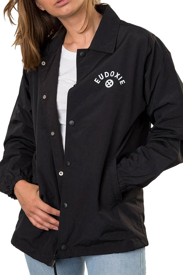 Buy the masha womens reflective motorcycle rain jacket online at Moto Est. Australia