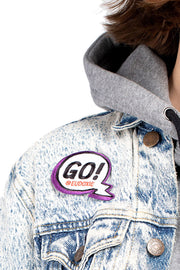 Buy the go patch online at Moto Est. Australia