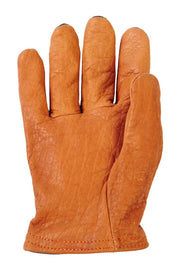 Buy the grifter ranger gloves online at Moto Est. Australia