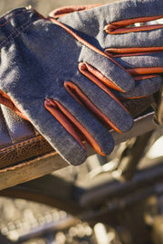 Buy the grifter ranger gloves online at Moto Est. Australia 4