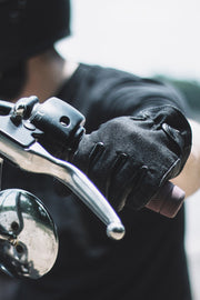 Buy the grifter kuro ranger gloves online at Moto Est. Australia 5