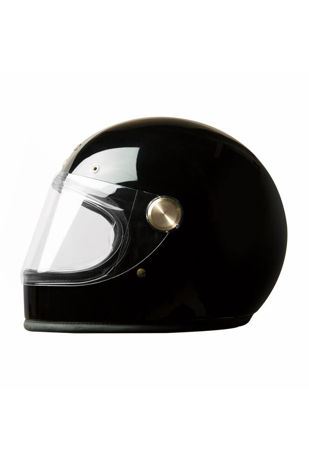 Buy the heorine racer helmet cnc screws online at Moto Est. Australia 6