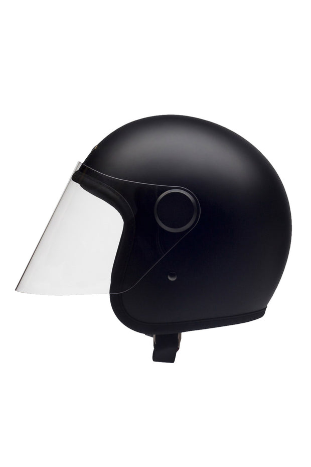 Buy the epicurist helmet coal online at Moto Est. Australia