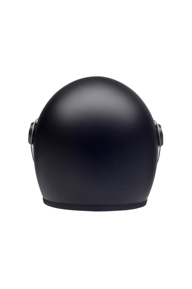Buy the epicurist helmet coal online at Moto Est. Australia 4