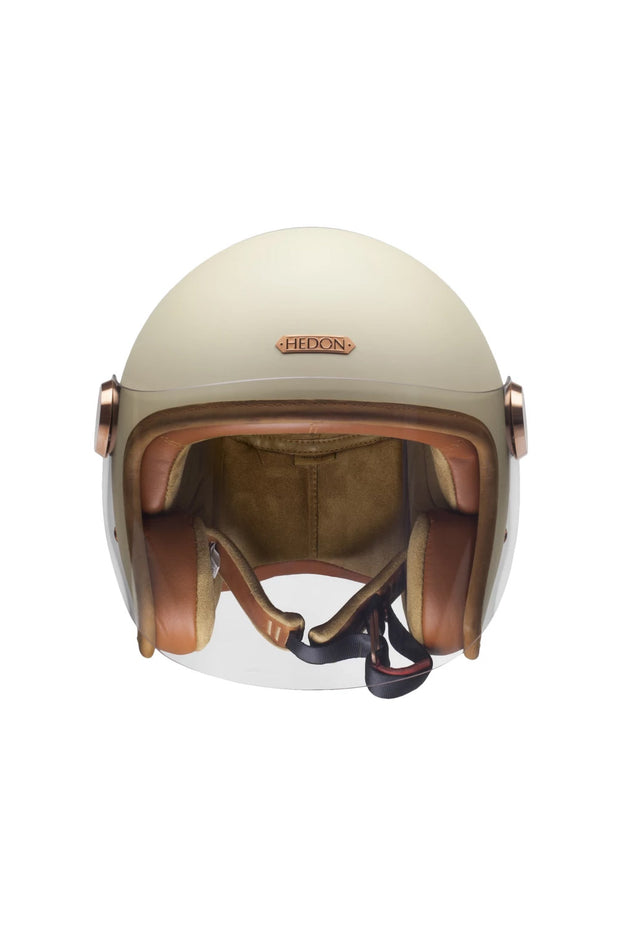 Buy the epicurist helmet cream online at Moto Est. Australia 3