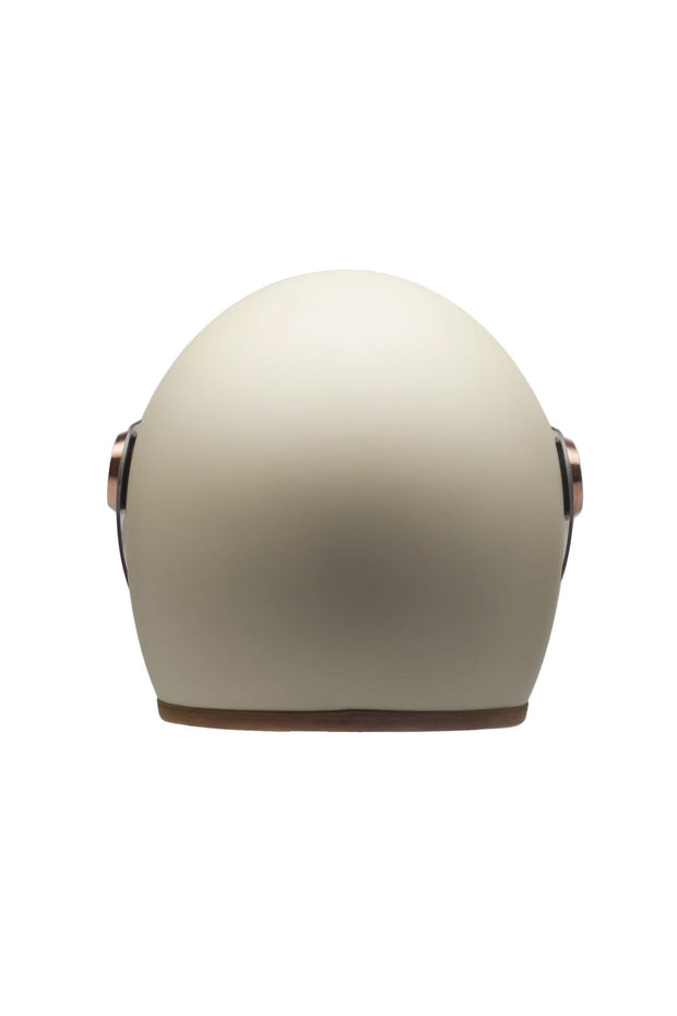 Buy the epicurist helmet cream online at Moto Est. Australia 4