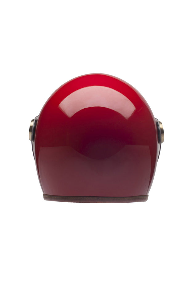 Buy the epicurist helmet rouge online at Moto Est. Australia 4