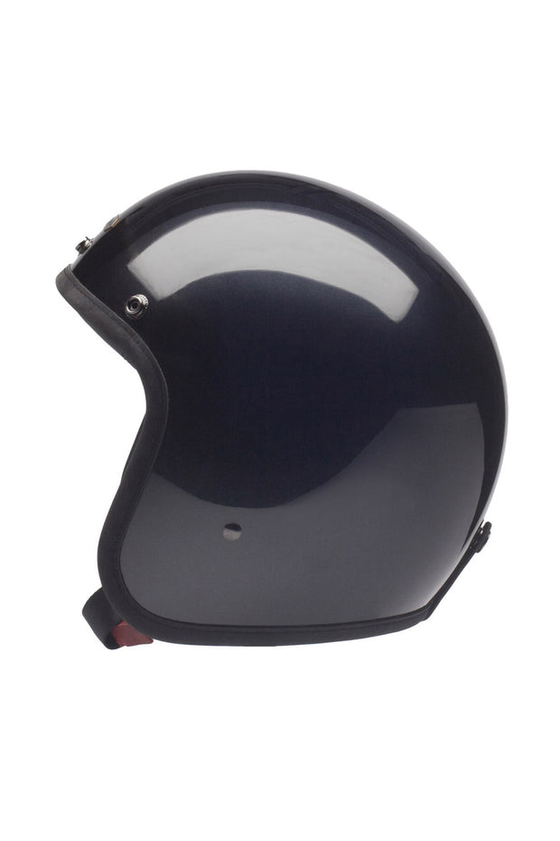 Buy the hedonist helmet banshee online at Moto Est. Australia