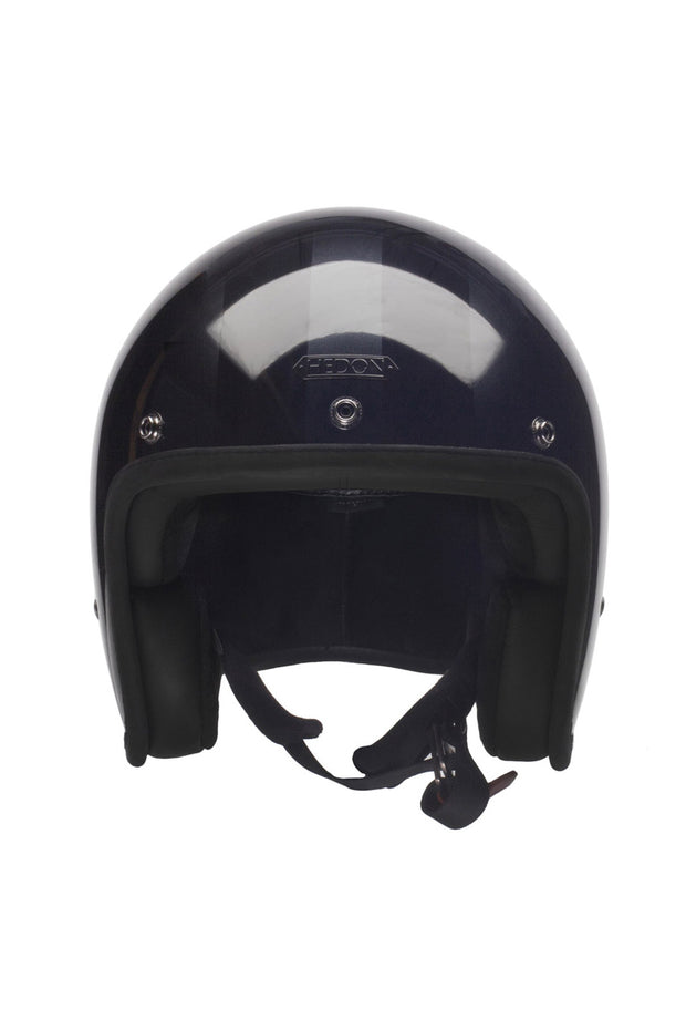 Buy the hedonist helmet banshee online at Moto Est. Australia 3