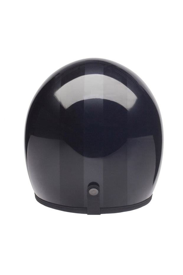 Buy the hedonist helmet banshee online at Moto Est. Australia 4