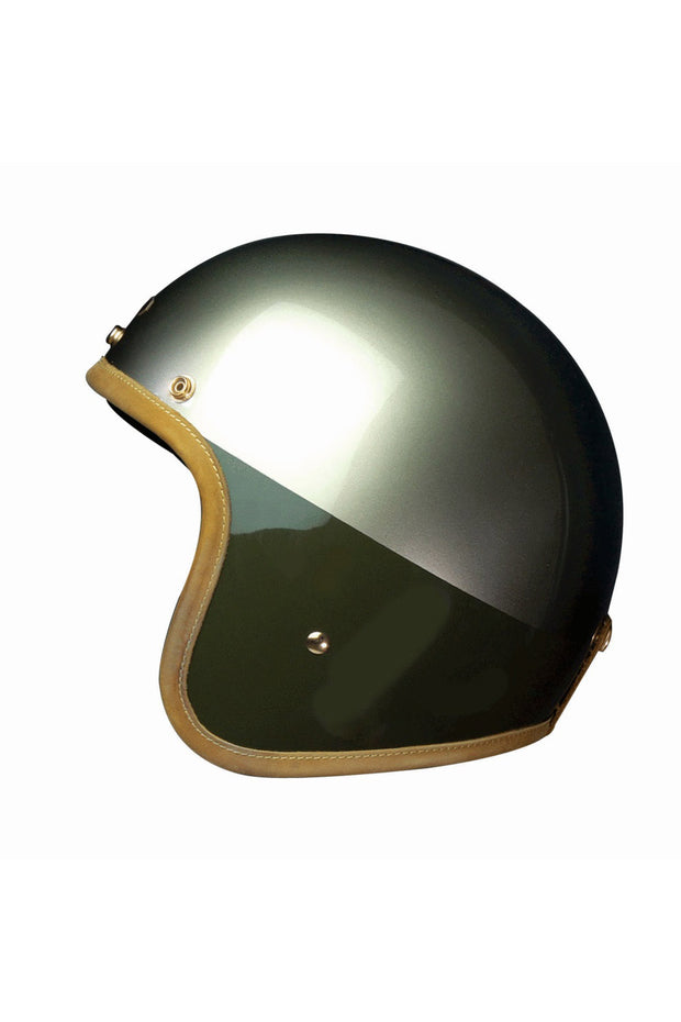 Buy the hedon hedonist motorcycle helmet gentleman online at Moto Est. Australia