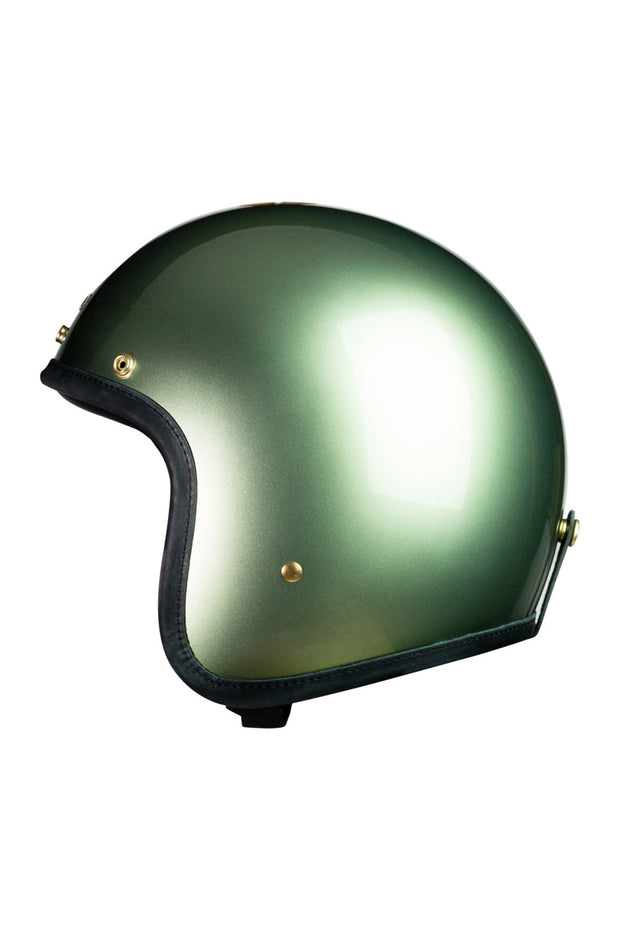 Buy the hedon hedonist motorcycle helmet metallic jane online at Moto Est. Australia