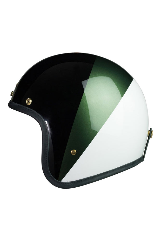 Buy the hedon hedonist motorcycle helmet spades online at Moto Est. Australia