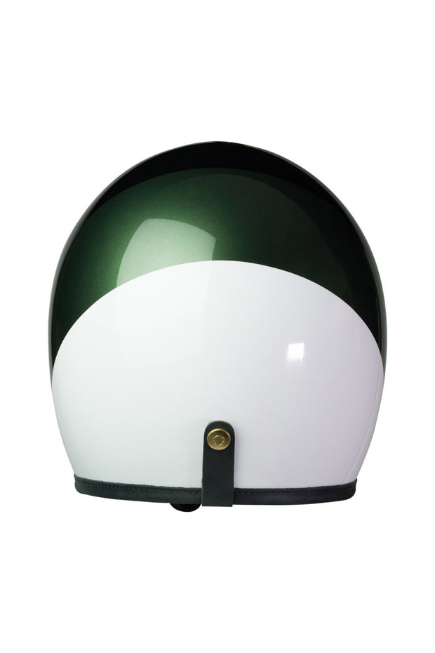 Buy the hedon hedonist motorcycle helmet spades online at Moto Est. Australia 4