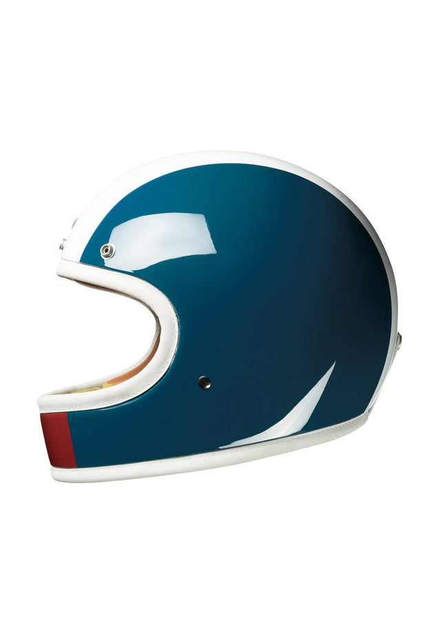 Buy the hedon heroine classic motorcycle helmet 60s online at Moto Est. Australia