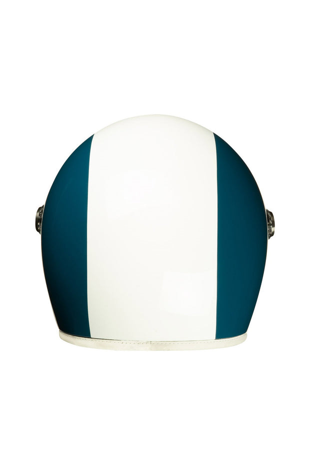 Buy the hedon heroine racer motorcycle helmet 60s online at Moto Est. Australia 4