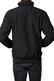 Mondello Windcheater Unisex Jacket