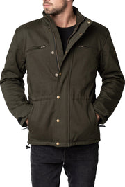 Blackbird Motorcycle Wear Sahara Men's Motorcycle Jacket online at Moto Est. Australia
