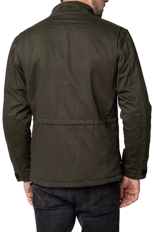 Buy the blackbird sahara mens motorcycle jacket online at Moto Est. Australia