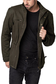 Buy the blackbird sahara mens motorcycle jacket online at Moto Est. Australia 3