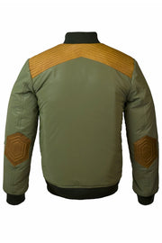 Buy the hedon mirage mens reflective motorcycle jacket mantis online at Moto Est. Australia