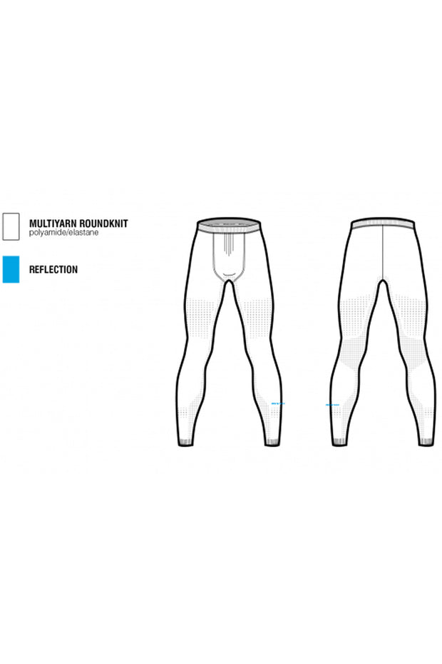 Buy the revit airborne ll pants online at Moto Est. Australia 3