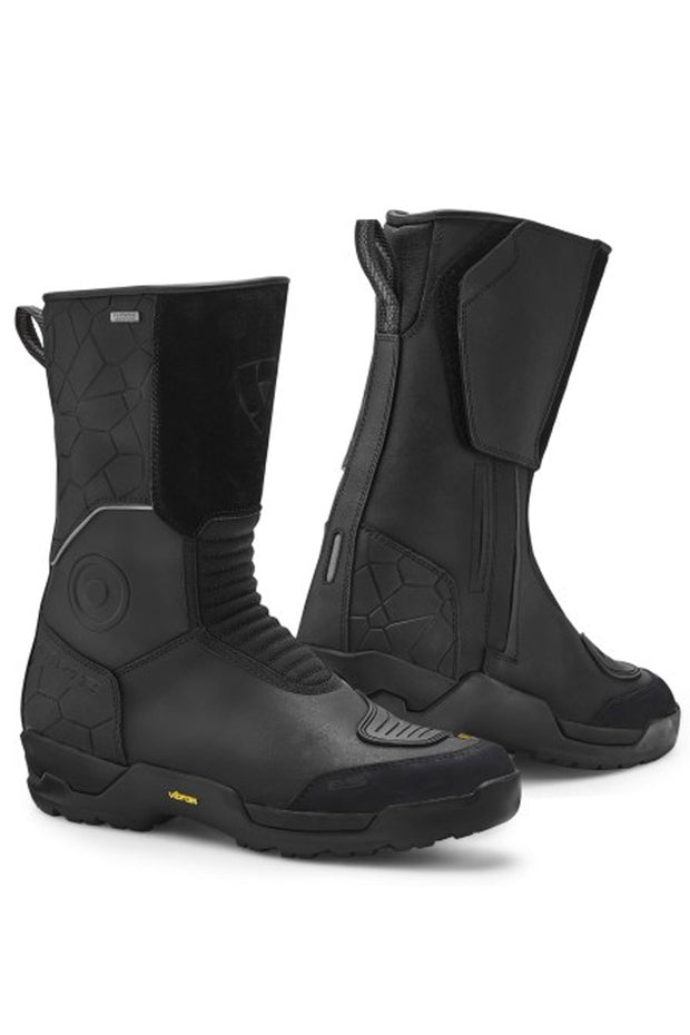 REV'IT! Trail H2O Boots online at Moto Est. Australia