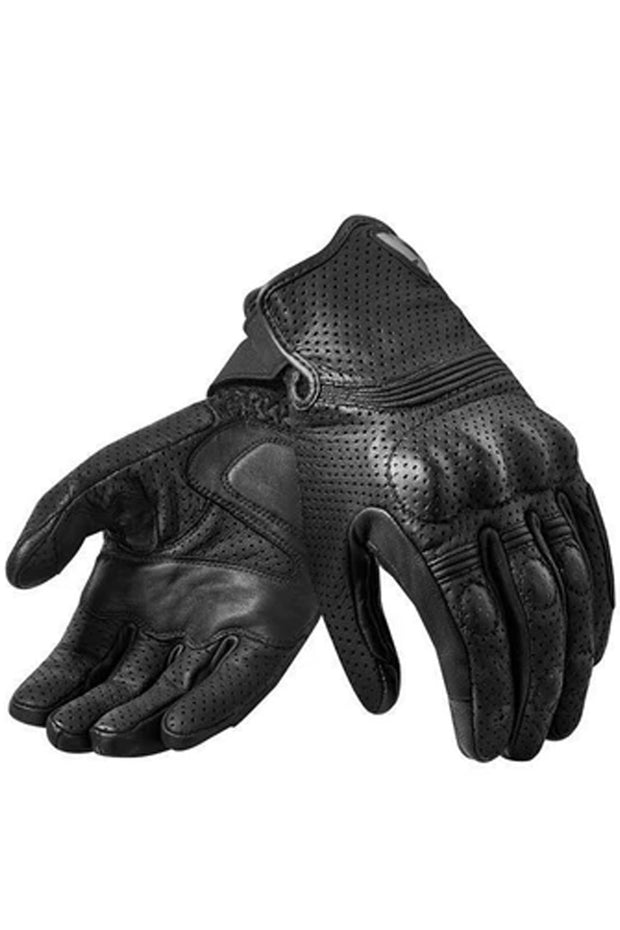 REV'IT! Fly 2 Gloves online at Moto Est. Australia