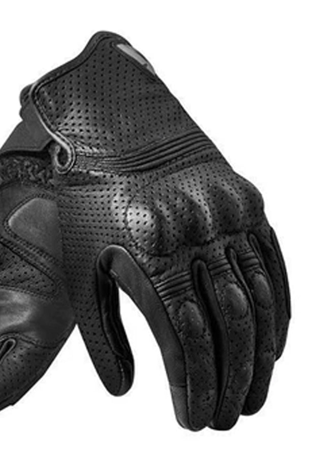Buy the revit fly 2 mens gloves online at Moto Est. Australia