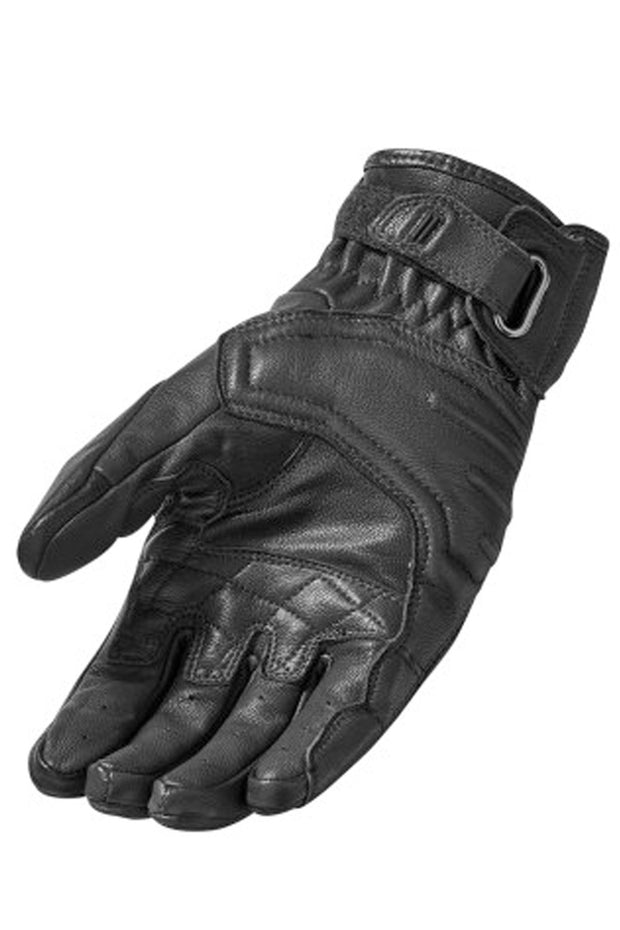 Buy the revit monster 2 mens gloves black online at Moto Est. Australia