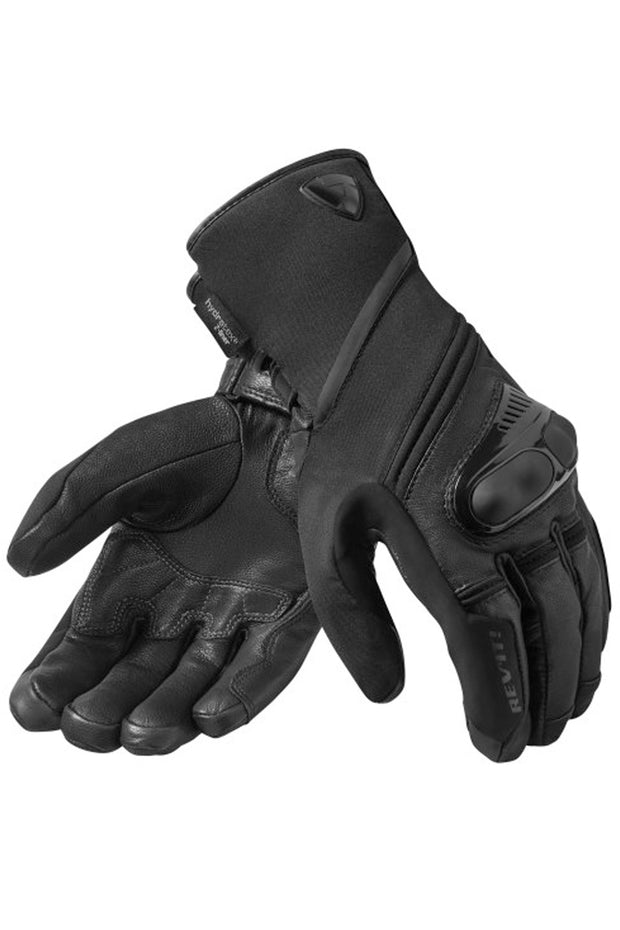 REV'IT! Sirius H2O Gloves online at Moto Est. Australia