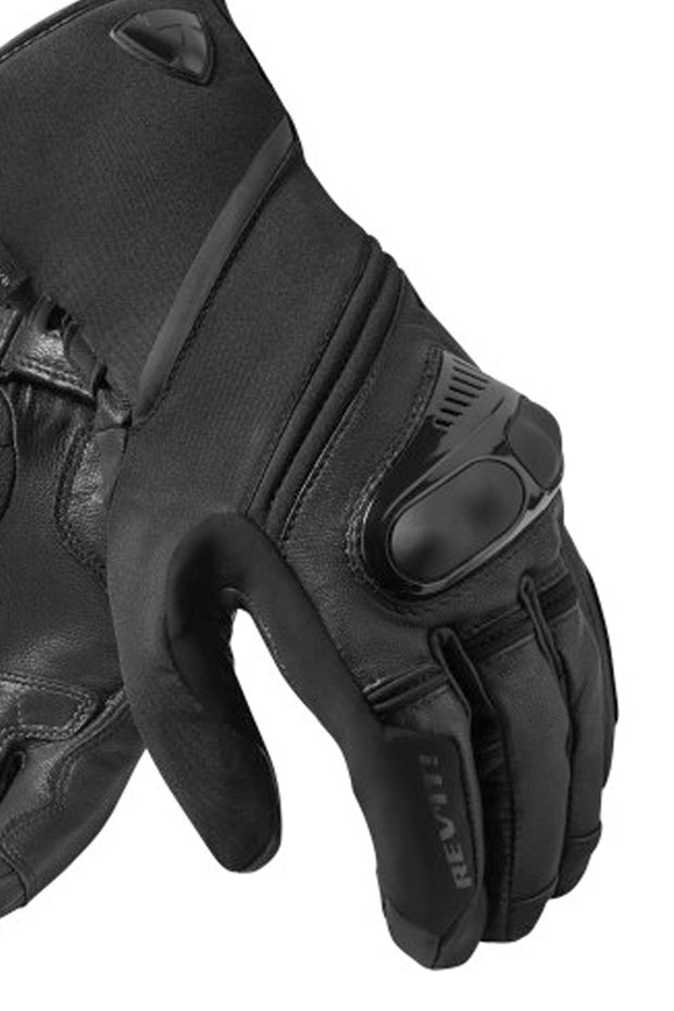 Buy the revit sirius h2o mens gloves online at Moto Est. Australia