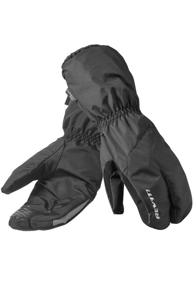 REV'IT! Spokane H2O Gloves online at Moto Est. Australia
