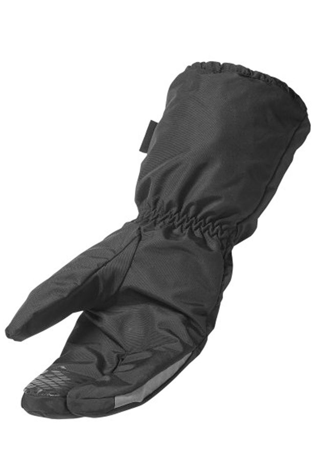 Buy the revit spokane h2o mens gloves online at Moto Est. Australia