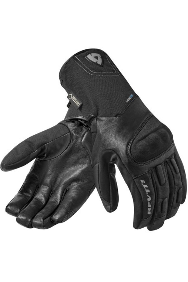 REV'IT! Stratos GTX Gloves online at Moto Est. Australia