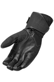 Buy the revit stratos gtx gloves online at Moto Est. Australia