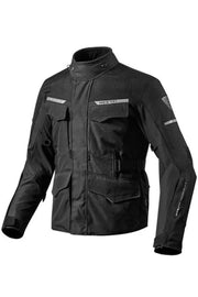 REV'IT! Outback 2 Jacket online at Moto Est. Australia