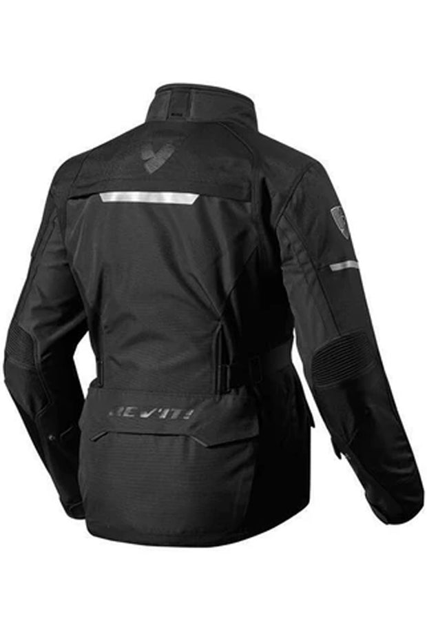 Buy the revit outback 2 mens jacket online at Moto Est. Australia