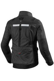 Buy the revit sand 3 mens jacket online at Moto Est. Australia