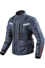 REV'IT! Sand 3 Jacket in Blue online at Moto Est. Australia