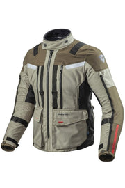 REV'IT! Sand 3 Jacket in Sand online at Moto Est. Australia