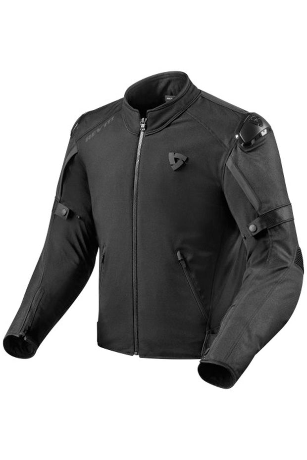 REV'IT! Shift H2O Jacket online at Moto Est. Australia