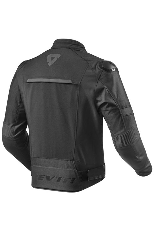 Buy the revit shift h2o mens jacket online at Moto Est. Australia