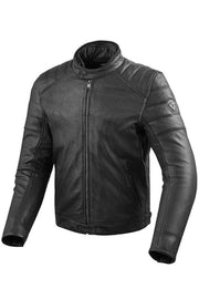 REV'IT! Stewart Air Jacket online at Moto Est. Australia